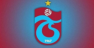 Fırtınalar koparsa kopsun: Trabzonspor Azra Gözbek Yazdı