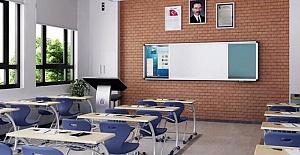 Özel Anaokul,Kolej,  İlkokul Ortaokul ve Lise Seçerken Nelere Dikkat Etmeliyiz