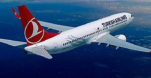 THY 2019 Personel Alımları Ne Zaman ? Türk Hava Yolları İş Başvurusu