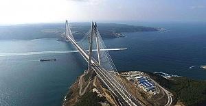 Ulaştırma Bakanlığı Köprü İndirim Talebini Reddetti !