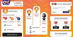 7 Ağustos 2019 Oyna Kazan Editör Kıyağı