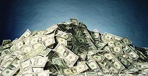 Düşük Kredi Puanına Kredi Veren Bankalar 2019
