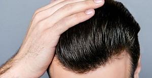 Ünlü Doktor Orhan Cesur, sizler için Mikromotor Fue Tekniği ile saç ekimini anlattı;