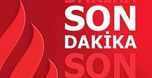 İstanbul'da depremler durmuyor