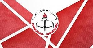 İstanbul ve Kocaeli'nde okullar 2 gün  tatil edildi.