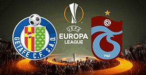 Trabzonspor'un Eksikleri