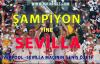 Liverpool 1-3 Sevilla Maç Özeti Sevilla UEFA Avrupa Ligi Şampiyonu Oldu!