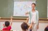 Rehabilitasyon Öğretmenlerine Kadro Son Gelişmeler