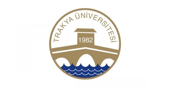 Trakya Üniversitesi Sözleşmeli Personel Alım İlanı detayları