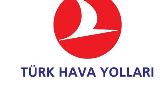 Türk Hava Yolları (THY), 200 İİBF mezunu alacak