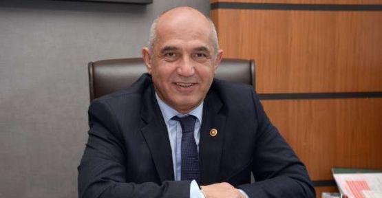 Türkiye, 2023 Yılına Kadar Karayolu Ulaşımına  166 Milyar TL. Yatırım Yapmayı Hedefliyor…