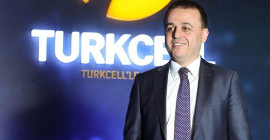 Türkiye ve piyasalar Turkcell'e güveniyor, Kısa sürede tam 100 milyon TL'lik ihraç