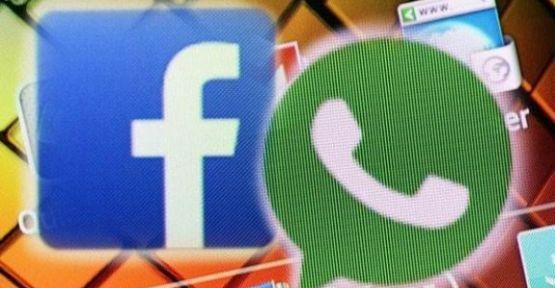 Twitter, Whatsapp, Youtube, Facebook Neden Durdu?