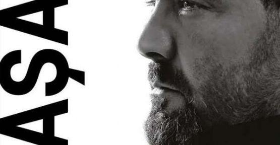 Yaşar'ın 20. Yıl Albümü ilk defa ve sadece Türk Telekom Müzik'te