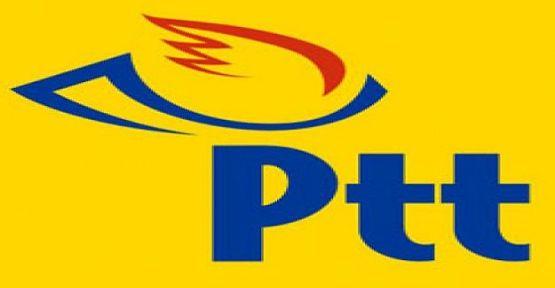 Yeni Kimlik Kartları PTT Kargo Güvencesiyle Vatandaşlara Ulaşıyor