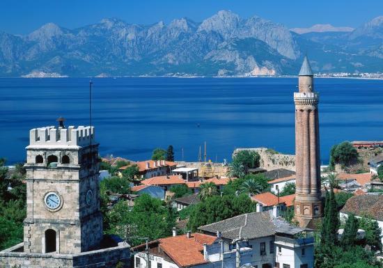Antalya İskurnet.com
