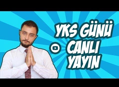 2019 TYT Soru ve Cevapları Türkçe Matematik Felsefe